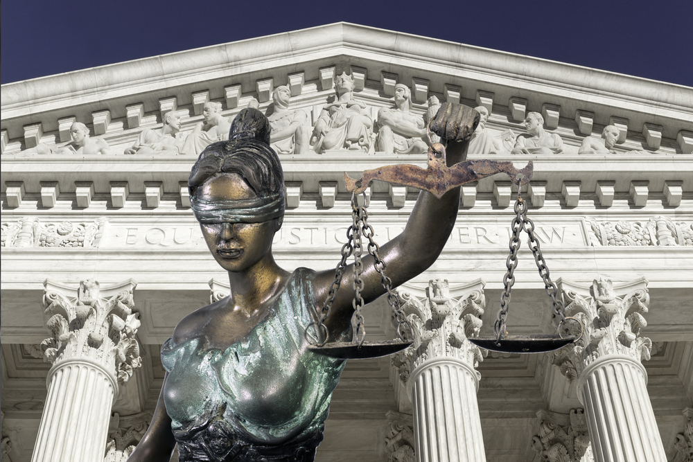lady-justice-supreme-court-e-verify