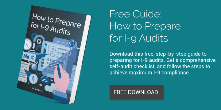 prepare-for-i9-audits