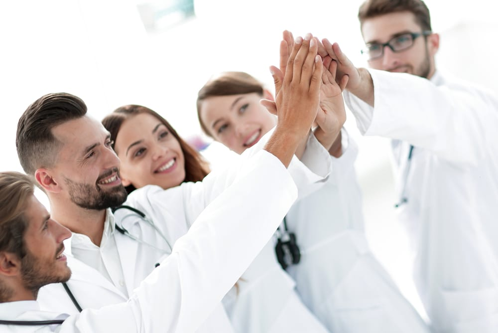 exclusion screening best practices successful healthcare compliance
