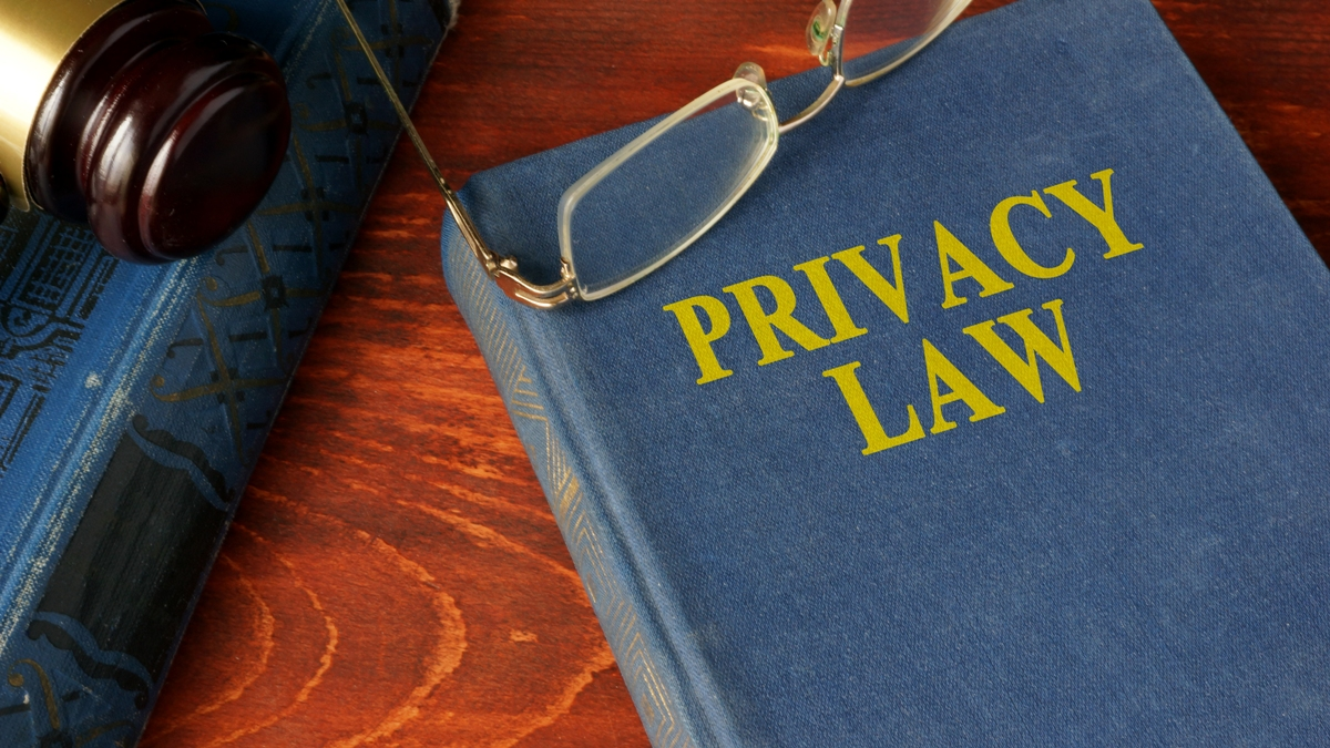 privacy-law