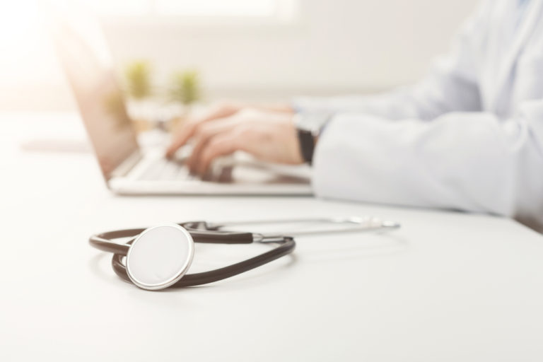 healthcare-compliance-exclusion-screening-monitoring-audits