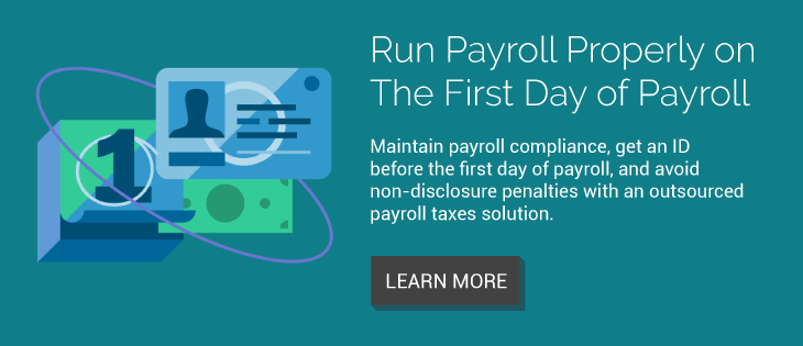 payroll-solution