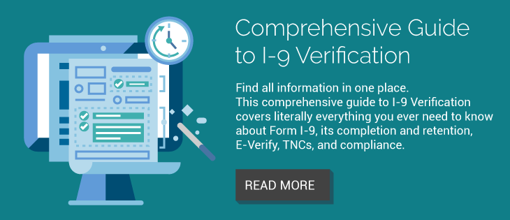 i9-verification-guide