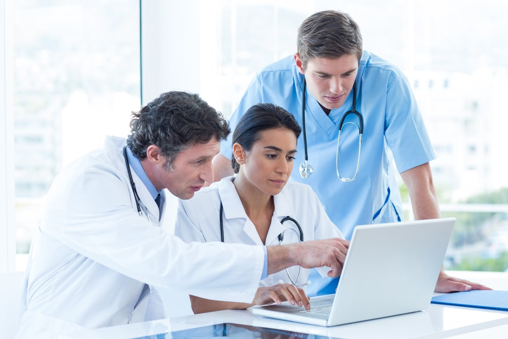 outsourcing OIG exclusion screening healthcare compliance technology