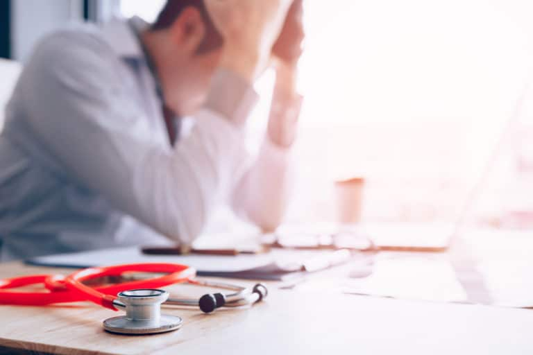 avoiding mistakes exclusion screening process healthcare compliance